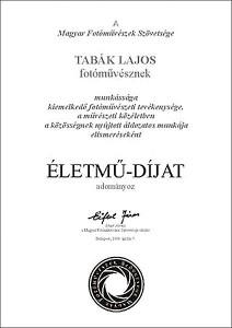 Életmű-díj-okl-Tabák-Lajosnak