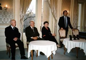1999.04.01.-Életmű-díj-átadás-Postás-MüvHáz-01