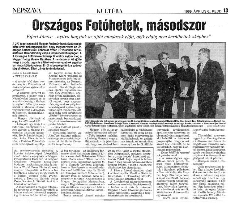 1999.04.06-Népszava-Orsz.fo
