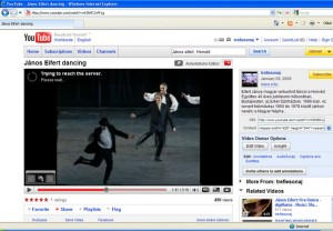 youtube-eifert-dancing