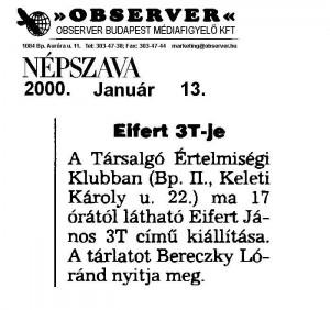2000.01.13.-Népszava