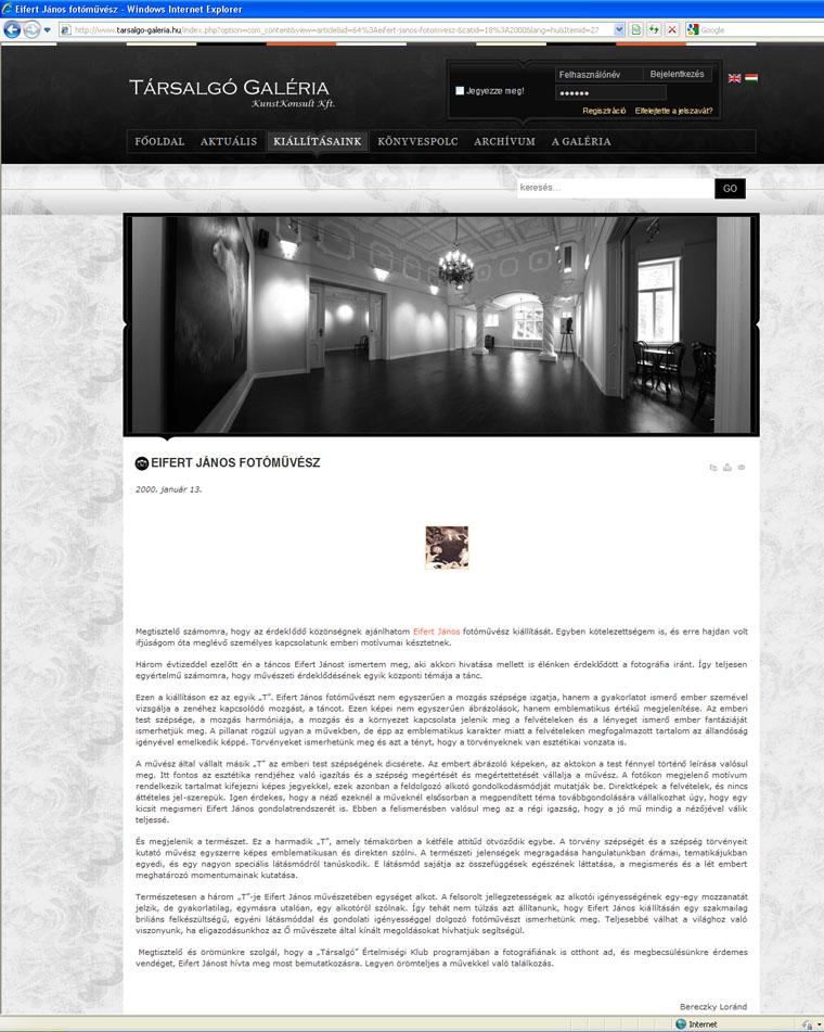 Eifert-János-3T-Társalgó-Galéria