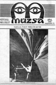 2000.08.12-Múzsa,-Románia