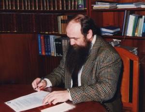 2000.12.20-Monok-István-aláír