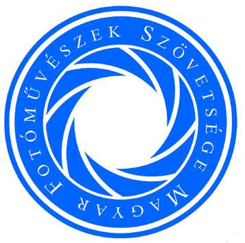 Magyar-Fotóművészek-Szövetsége_logo