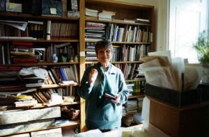 Baloghné-Stemler-Ilona-irodájában