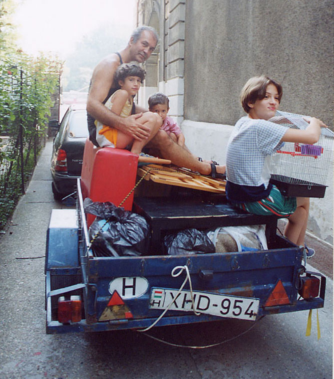 2001.08.27.-Költözködés-2