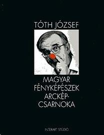 2001-Tóth-József-Magyar-fényképészek-arcképcsarnoka-B1