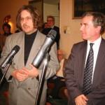 2002.03.16-Fészek-Klub-Borsos-Mihály-Nagy-Zoltán