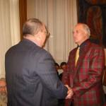2002.03.16-Fészek-Klub-Gyémánt-László-Bereczky-Lóránt-Havas-Ferenc