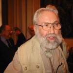 2002.03.16-Fészek-Klub-Gyémánt-László-festőművész