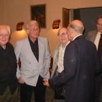 2002.03.16-Fészek-Klub-Jancsó-Galambos-Görgey-és-mások