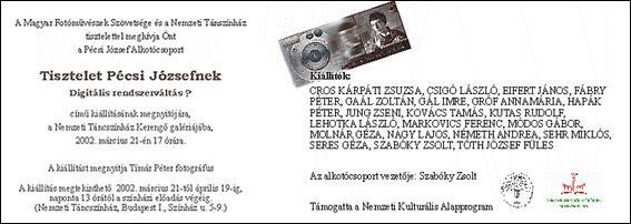 2002.03.21.-Digitális-rends