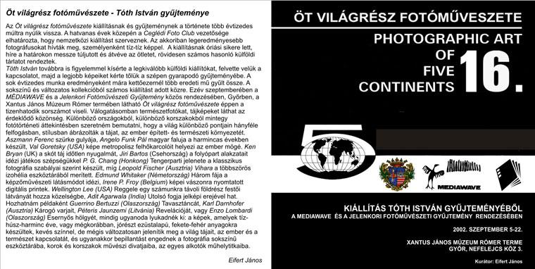 0-Öt-világrész-fotóművészete-Győr