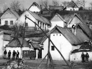 Angelo-Magyar-falu