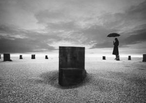 Lombardi-Esernyős-hölgy
