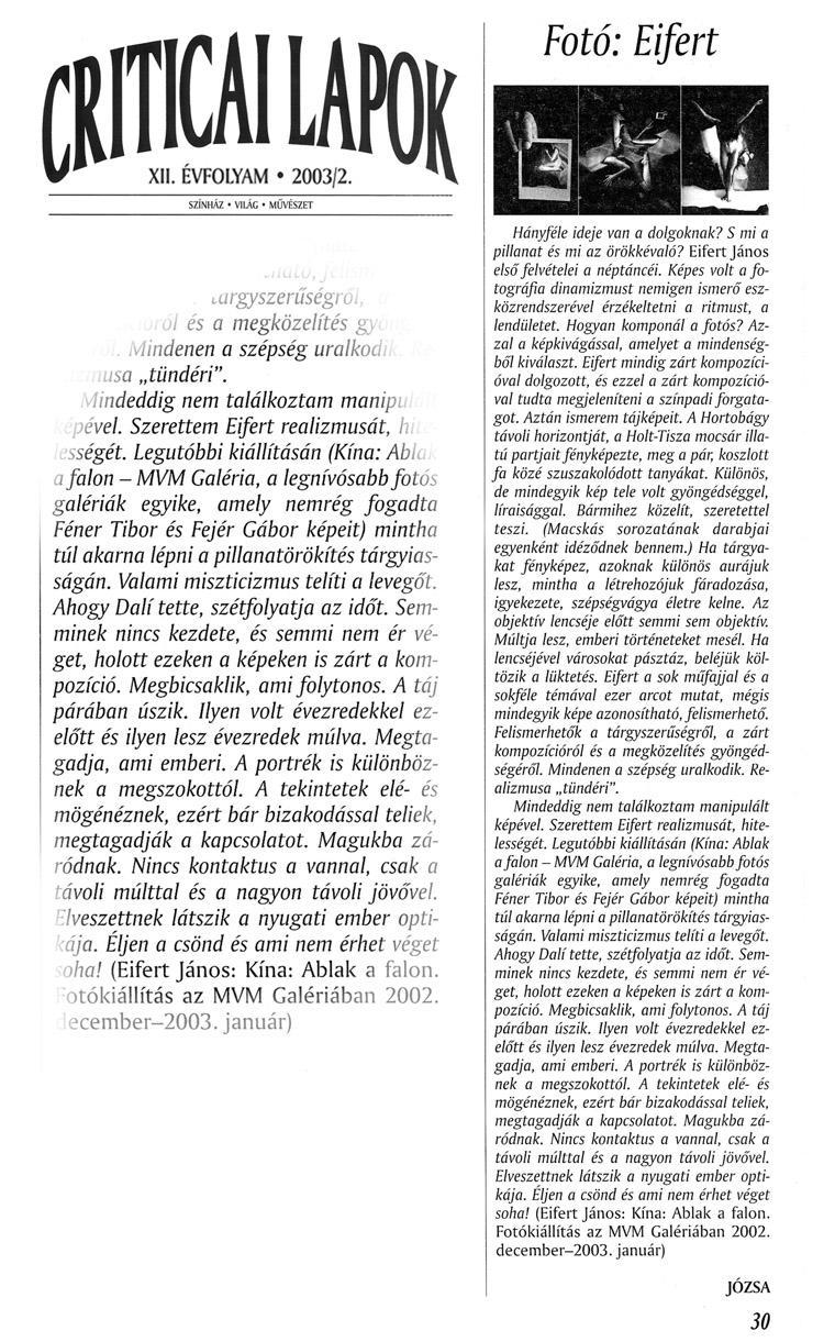 criticai-lapok_2003-21