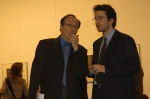 2003.03.03-Doisneau-kiáll.