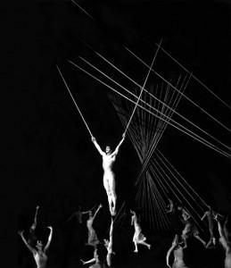 1973_Fodor-balett