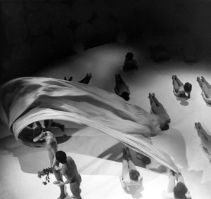 1974-Eifert_Eck_Requiem