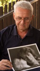 Dr. Hefelle József (Photo: Eifert János)
