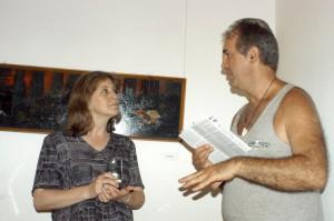 2003.06.30.-Győr-N.-Mészáros-Júlia-Eifert-János