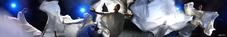 Eifert János: Angyalok tánca (2003)