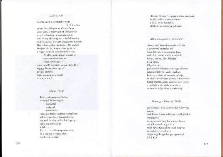 2003.10.04-Fenyvesi-Féix-Lajos_Vásárhelyi-képírók-178-179
