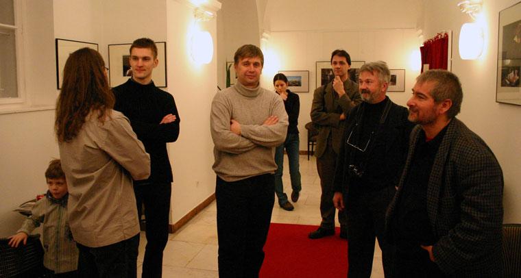 2004.01.17-Lóránt-Attila-kiállításmegnyitója-01