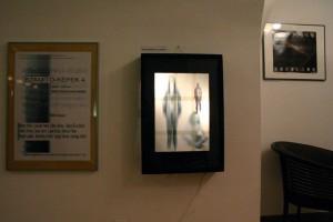 2004.02.07-Kerengő-Galéria-Számító-képek-4-Eifert-fotó