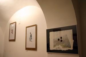 2004.02.07-Számító-képek-4.-kiállítása-Eifert-fotó
