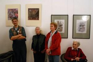 2004.02.07-Számító-képek-4.-kiállítása-Kerengő-Galéria-02
