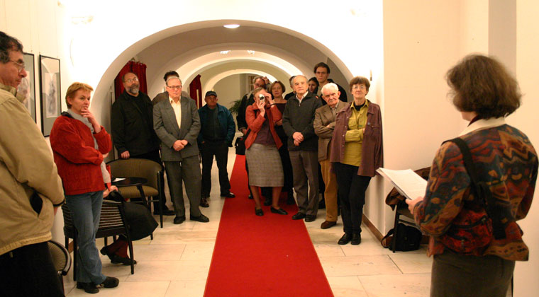 2004.02.07-Számító-képek-4.-kiállítása-Kerengő-Galéria-05