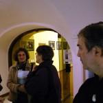 2004.02.07-Számító-képek-4.-kiállítása-Kerengő-Galéria-07