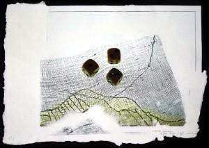 Eifert-Három-kocka-2003