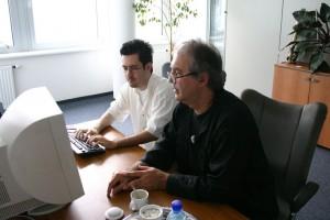 2004.06.01-Origo-chat