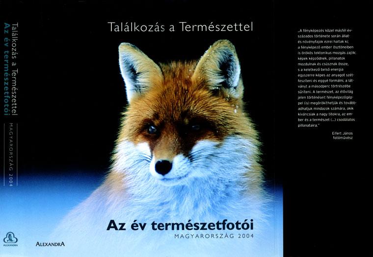 2004.10-Az-év-természetfotói-2004-Fülszöveg