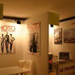 2004-11-13-Paris-Photo-0075