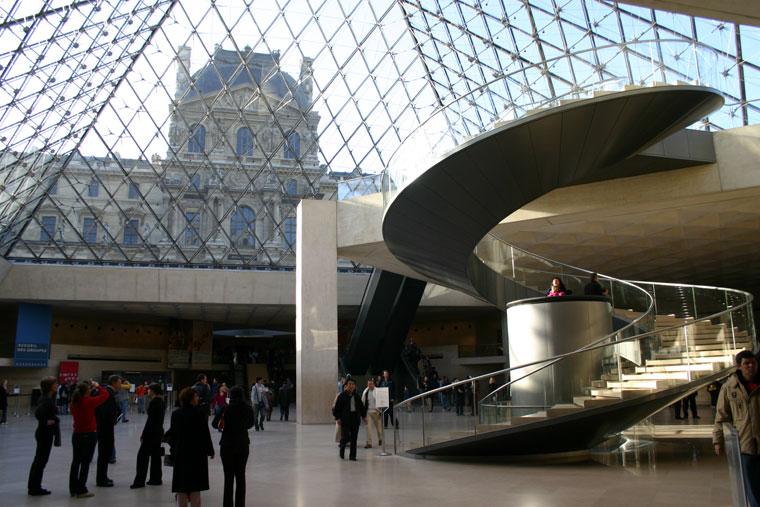 Paris-Photo0065