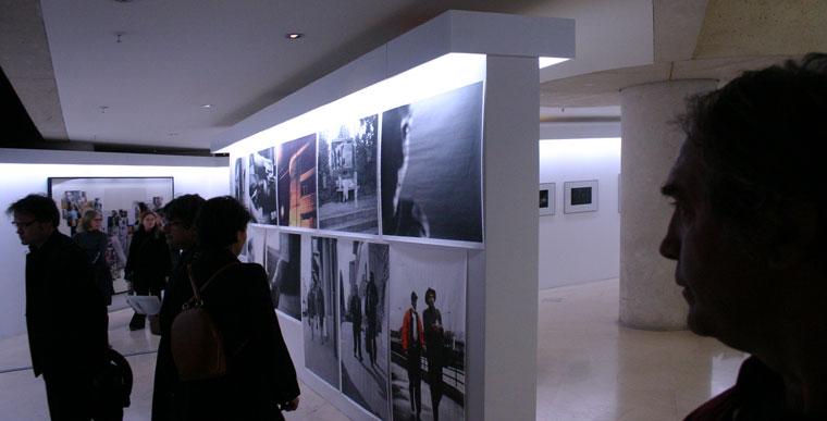 Paris-Photo0085