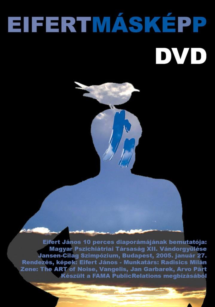 2005.01.27-Magyar-Pszichiátriai-Társaság-Vándorgyűlésén-bemutatott-Másképp_DVD