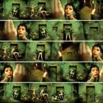 Eifert János: Titkok barlangja (Bayreuth, 2000)
