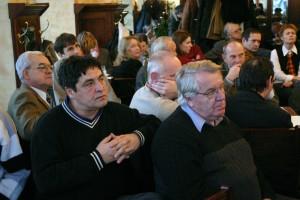 2005.02.03Győri-MédiaKlub7
