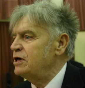 2005.02.25-Losonczi-Miklós
