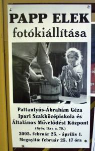 2005.02.25-Papp-Elek-01