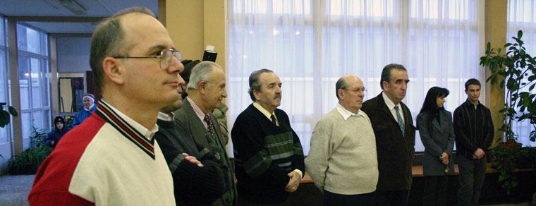 2005.02.25-Papp-Elek-04