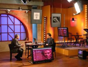 MTV, M2-Válaszd a tudást, 2005.02.28.