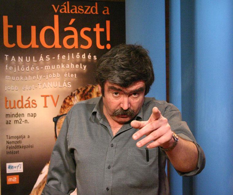 Orha-Zoltán-TV-szerkesztő-2005