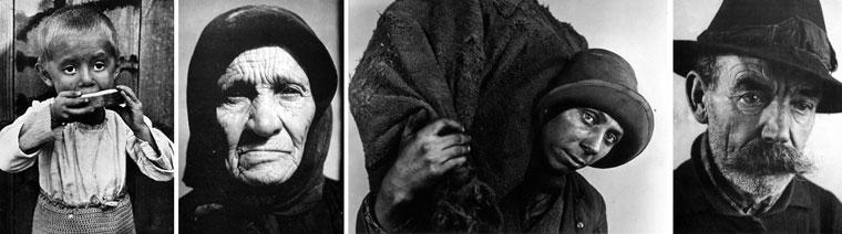 Kálmán-Kata-portréi-1-4