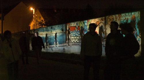 Kortárs-Művészeti-Fesztivál-Székesfehérvár
